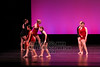 Dance American Regionals Competition Tampa, FL  - 2014 - DCE-9250
