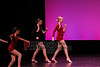 Dance American Regionals Competition Tampa, FL  - 2014 - DCE-9246