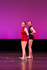 Dance American Regionals Competition Tampa, FL  - 2014 - DCE-9255