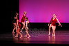 Dance American Regionals Competition Tampa, FL  - 2014 - DCE-9251