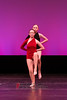 Dance American Regionals Competition Tampa, FL  - 2014 - DCE-9254