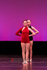 Dance American Regionals Competition Tampa, FL  - 2014 - DCE-9243