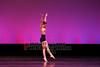 Dance America Regionals Competition Tampa, FL - 2014 - DCEIMG-4060