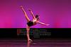 Dance America Regionals Competition Tampa, FL - 2014 - DCEIMG-4048