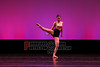 Dance America Regionals Competition Tampa, FL - 2014 - DCEIMG-4049
