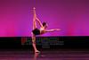 Dance America Regionals Competition Tampa, FL - 2014 - DCEIMG-4046