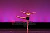 Dance America Regionals Competition Tampa, FL - 2014 - DCEIMG-4054