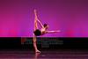 Dance America Regionals Competition Tampa, FL - 2014 - DCEIMG-4047