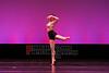 Dance America Regionals Competition Tampa, FL - 2014 - DCEIMG-4058