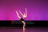 Dance America Regionals Competition Tampa, FL - 2014 - DCEIMG-4061