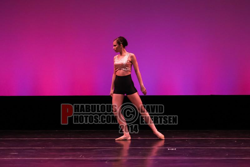 Dance America Regionals Competition Tampa, FL - 2014 - DCEIMG-4045