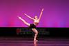 Dance America Regionals Competition Tampa, FL - 2014 - DCEIMG-4062