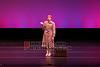 Dance America Regionals Competition Tampa, FL - 2014 - DCEIMG-4265