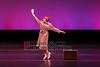 Dance America Regionals Competition Tampa, FL - 2014 - DCEIMG-4272