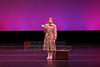 Dance America Regionals Competition Tampa, FL - 2014 - DCEIMG-4266