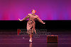 Dance America Regionals Competition Tampa, FL - 2014 - DCEIMG-4278