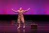 Dance America Regionals Competition Tampa, FL - 2014 - DCEIMG-4279