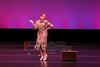 Dance America Regionals Competition Tampa, FL - 2014 - DCEIMG-4277