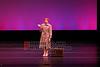 Dance America Regionals Competition Tampa, FL - 2014 - DCEIMG-4267