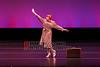 Dance America Regionals Competition Tampa, FL - 2014 - DCEIMG-4271