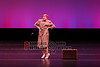 Dance America Regionals Competition Tampa, FL - 2014 - DCEIMG-4275
