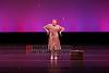 Dance America Regionals Competition Tampa, FL - 2014 - DCEIMG-4273