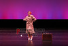 Dance America Regionals Competition Tampa, FL - 2014 - DCEIMG-4276