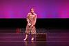 Dance America Regionals Competition Tampa, FL - 2014 - DCEIMG-4269