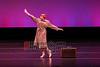 Dance America Regionals Competition Tampa, FL - 2014 - DCEIMG-4270