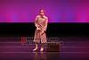 Dance America Regionals Competition Tampa, FL - 2014 - DCEIMG-4268