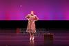 Dance America Regionals Competition Tampa, FL - 2014 - DCEIMG-4274