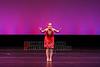 Dance America Regionals Competition Tampa, FL - 2014 - DCEIMG-4704