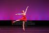 Dance America Regionals Competition Tampa, FL - 2014 - DCEIMG-4700