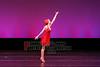 Dance America Regionals Competition Tampa, FL - 2014 - DCEIMG-4697