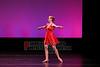Dance America Regionals Competition Tampa, FL - 2014 - DCEIMG-4691