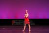 Dance America Regionals Competition Tampa, FL - 2014 - DCEIMG-4699