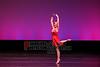 Dance America Regionals Competition Tampa, FL - 2014 - DCEIMG-4696