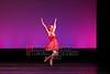Dance America Regionals Competition Tampa, FL - 2014 - DCEIMG-4693