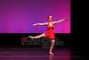 Dance America Regionals Competition Tampa, FL - 2014 - DCEIMG-4690