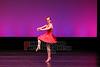Dance America Regionals Competition Tampa, FL - 2014 - DCEIMG-4694