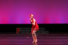 Dance America Regionals Competition Tampa, FL - 2014 - DCEIMG-4705
