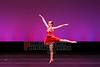 Dance America Regionals Competition Tampa, FL - 2014 - DCEIMG-4702