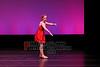 Dance America Regionals Competition Tampa, FL - 2014 - DCEIMG-4692