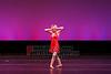 Dance America Regionals Competition Tampa, FL - 2014 - DCEIMG-4703