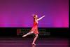 Dance America Regionals Competition Tampa, FL - 2014 - DCEIMG-4695