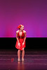 Dance America Regionals Competition Tampa, FL - 2014 - DCEIMG-4698