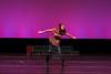 Dance America Regionals Competition Tampa, FL - 2014 - DCEIMG-4855