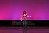 Dance America Regionals Competition Tampa, FL - 2014 - DCEIMG-4846