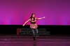 Dance America Regionals Competition Tampa, FL - 2014 - DCEIMG-4854