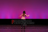 Dance America Regionals Competition Tampa, FL - 2014 - DCEIMG-4858